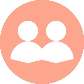 icone collaboration