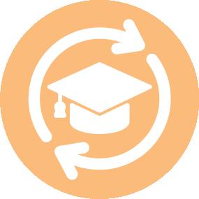 logo académique