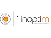 finoptim-logo_1434456057231-png.png