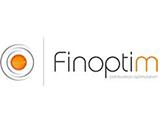 Finoptim-logo.png