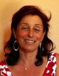 Florence Michau