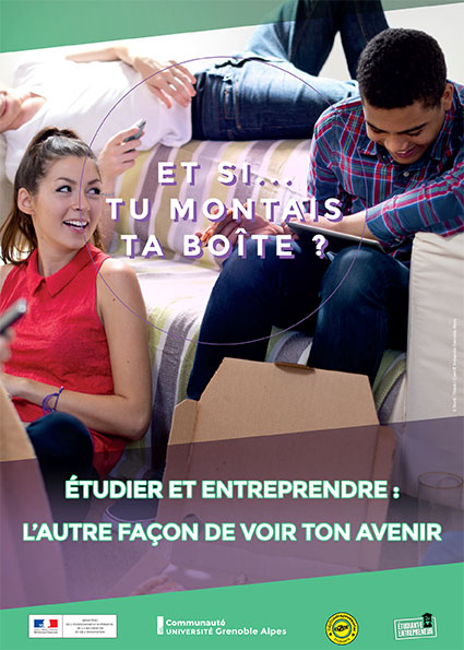 flyer-etudiant-entrepreneur_web.jpg