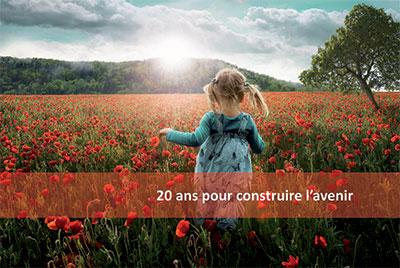 Fondation-GrenobleINP.jpg