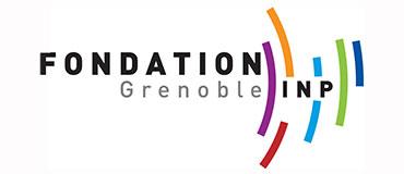 Fondation-partenariale-de-Grenoble-INP---Couleur-(RVB).jpg
