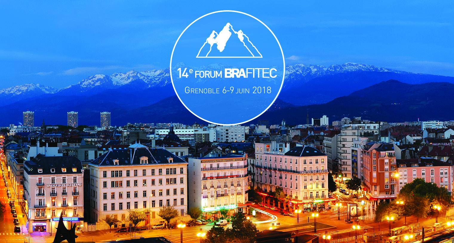 Forum Brafitec Grenoble carousel.jpg