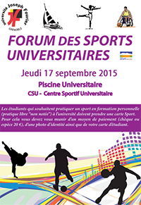 forum_sports_2015_affiche.png