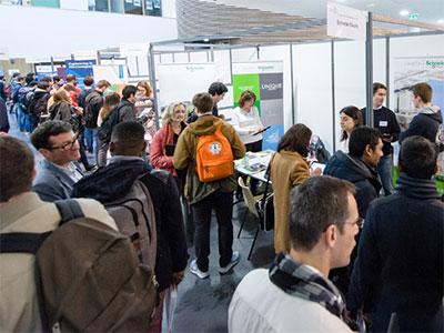 forums_entreprises_2019.jpg
