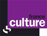 France-Culture_logo.jpg