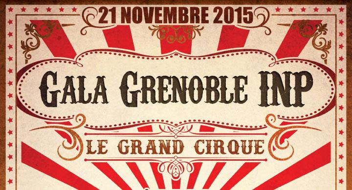 Gala Grenoble INP - 2015 - Carrousel.jpg