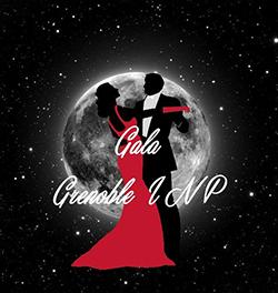 Gala Grenoble INP 2014 - Les années folles