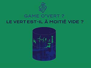Game O Vert
