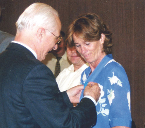Genevieve-jourdain-2001.jpg