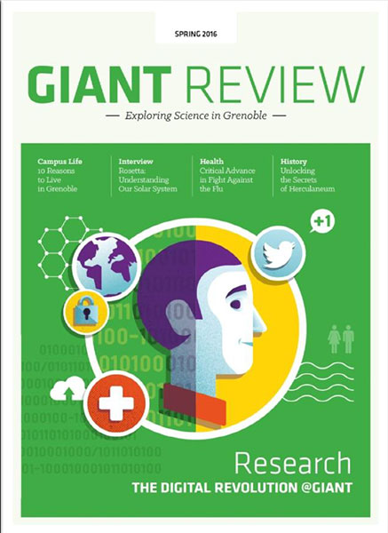 GIANT-Review.jpg