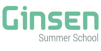 Logo Ginsen
