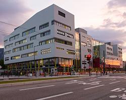 Grenoble INP - Ense3 à GreEn-ER
