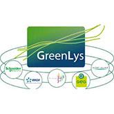 Greenlys.jpg