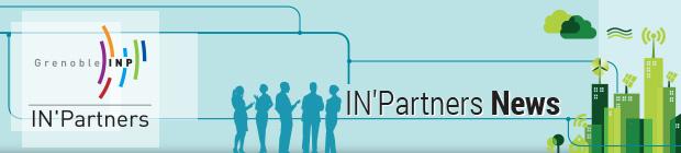 Bandeau newsletter Grenoble IN'Partners