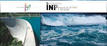 Grenoble IN'Press N°018 - Hydroélectricité, une énergie d'avenir