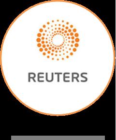 Grenoble INP - Classements - 2020 - Vignette Reuters