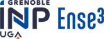 Grenoble INP - Ense3 (couleur, RVB)