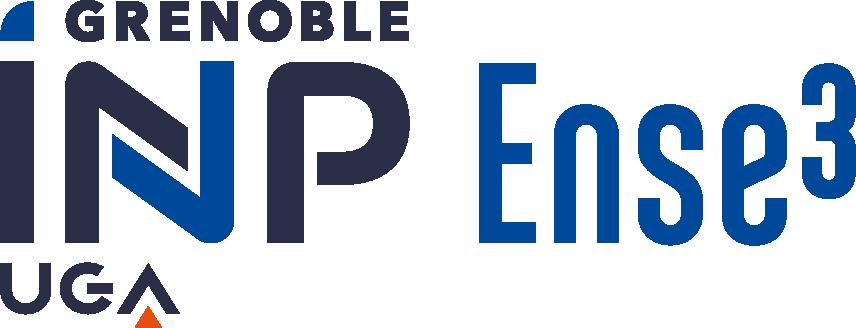 Logo_Ense3