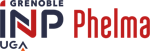 Grenoble INP - Phelma (couleur, RVB)