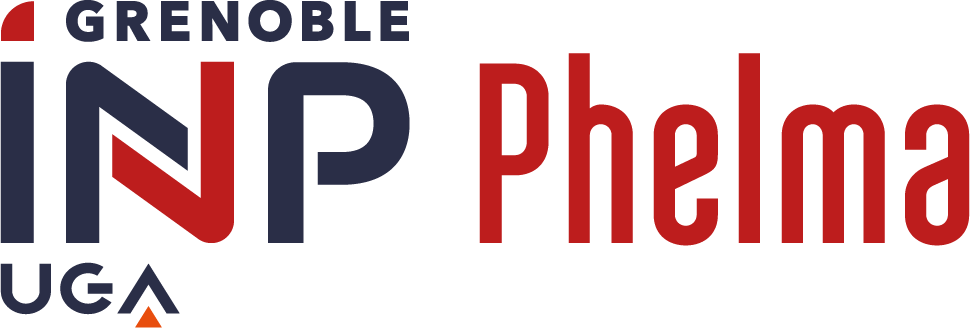 Grenoble INP - Phelma - Logo - 2021 (couleur, RVB)