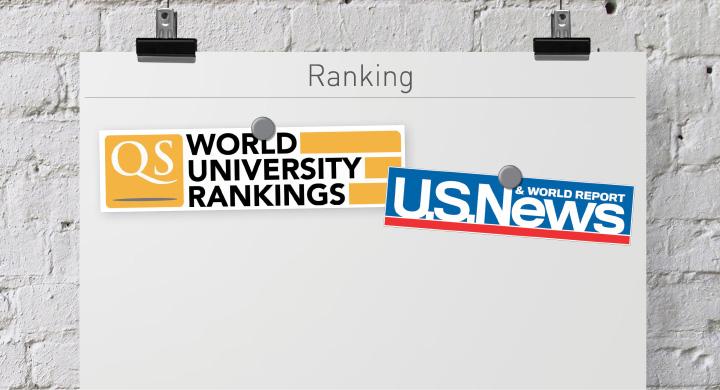 Grenoble INP - Ranking - 2014.jpg