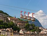 Grenoble_vignette.png
