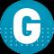 Grenoble IN'Press - Matrice - Icone - En savoir+