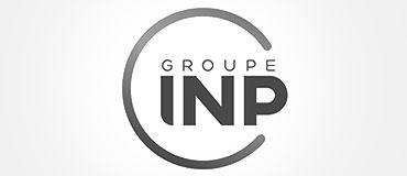 Le groupe INP
