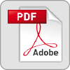 Guide technique - Format de fichier - PDF