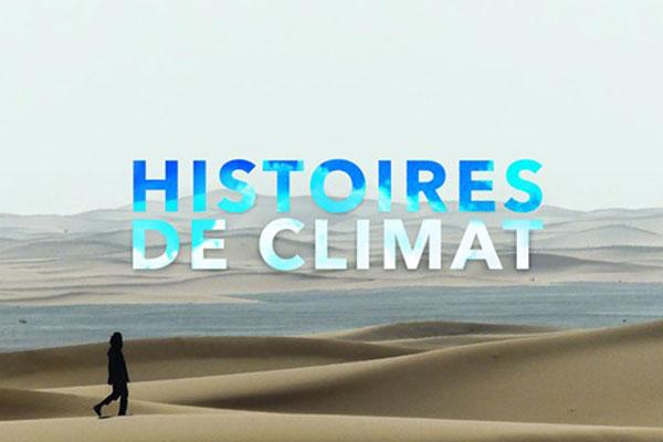 histoire-de-climat.jpg