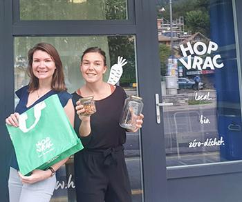 HopVRac-boutique