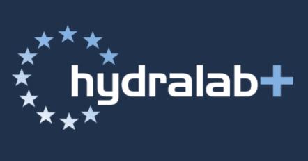 logo Hydralab+