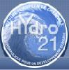 hydro21.jpg