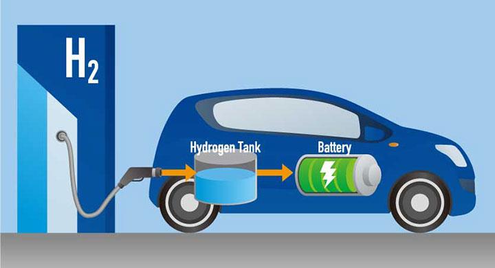 hydrogenetank.jpg