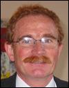 Christian Voillot, vice-président entreprises