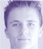 Romain Laugier