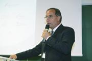 Jean Vaylet