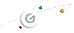 Logo de Gravit
