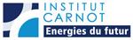 Logo - Energies du futur