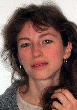 Marie-Paule Cani