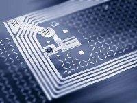 Technologies RFID
