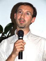 Pierre Bésuelle