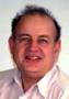 Bernard Hebral, institut Neel