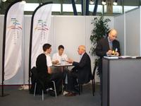 Forum odyssée 2008