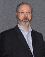 Steven E. Shreve