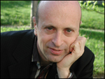 Didier Pellegrino