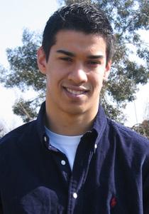 Kevin Rambhujun